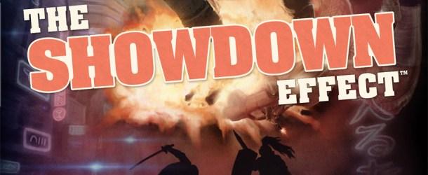 The Showdown Effect – The Verdict