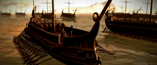 rome-total-war-2-naval-2