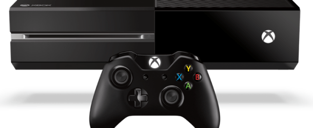 Microsoft Backpedal On All Things DRM