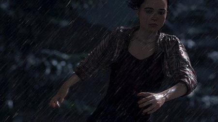 Beyond two souls ps3 game screenshot october release schedule 2013