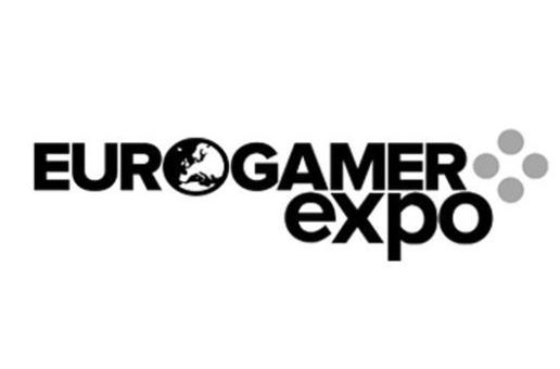 EGX 2016 – Day One Report