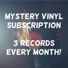 vinyl-sub