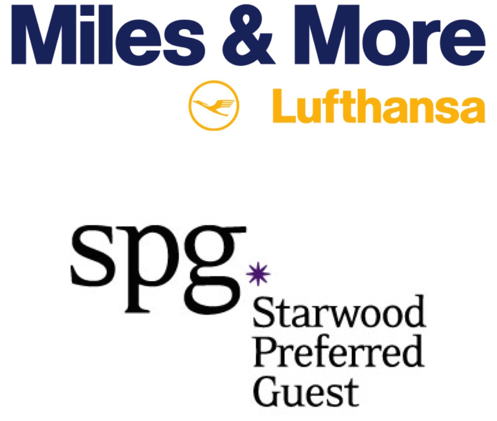 Miles And More Points How Long To Transfer Starwood Spg Points To Miles More