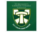 st anthonys