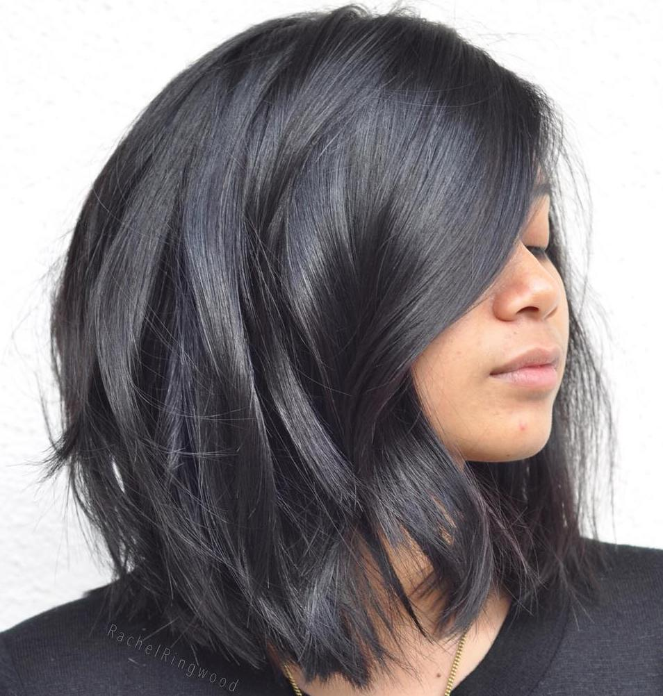 Ombre Short Hairstyles 2013 Ombre Short Hairstyles 2013 new images
