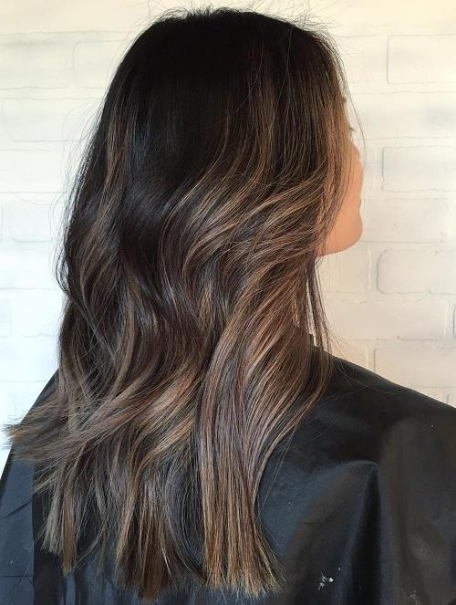 The Best Brunette Hair Color Shades  Matrix