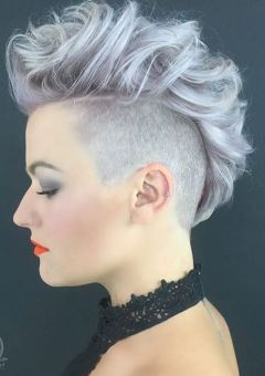 2-curly-funky-ash-blonde-mohawk-for-girls