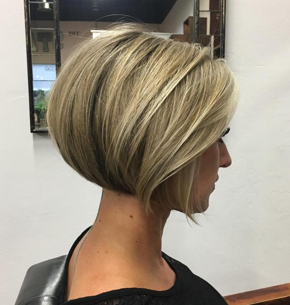How to Do a Blowout Hairstyle forecast
