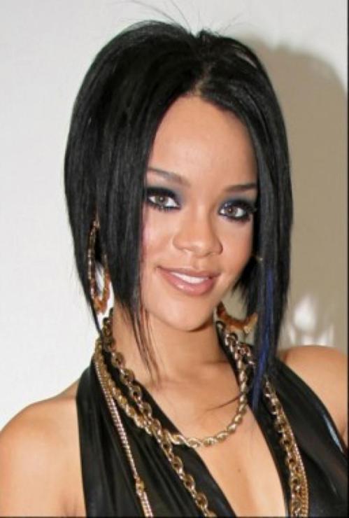 50 Showiest Bob Haircuts For Black Women