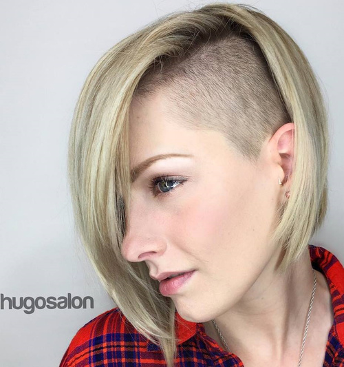 10 Funky Short Punk Hairstyles You Can Try Right Now 10 Funky Short Punk Hairstyles You Can Try Right Now new pictures