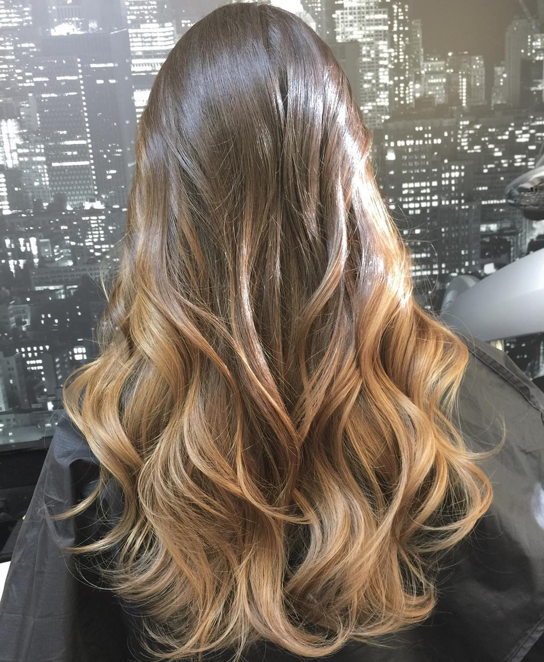 Frisuren Ombre 2015 60 Best Ombre Hair Color Ideas For Blond Brown Red And Black Hair