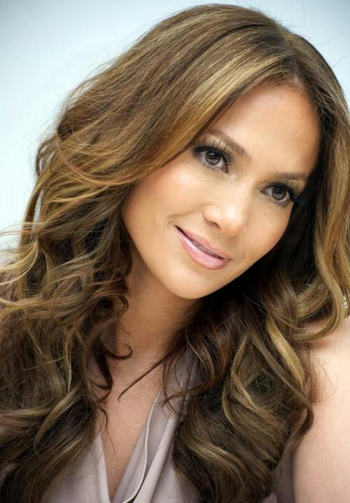 40 Light Brown Hair Color Ideas Light Brown Hair With Highlights And Lowlights
