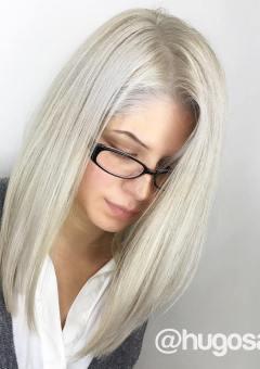 3-long-ash-blonde-bob