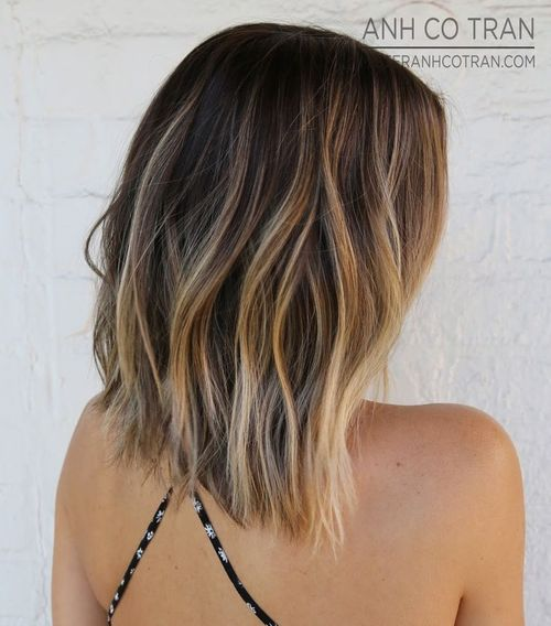 Cool Haircuts For Fine Hair : Hairstyle pic devastatingly cool haircuts for thin hair