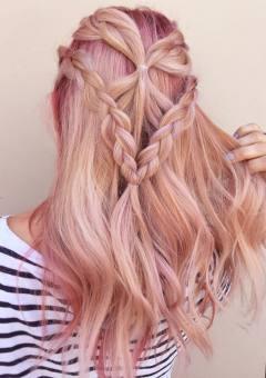 8-easy-braided-half-updo-for-long-hair