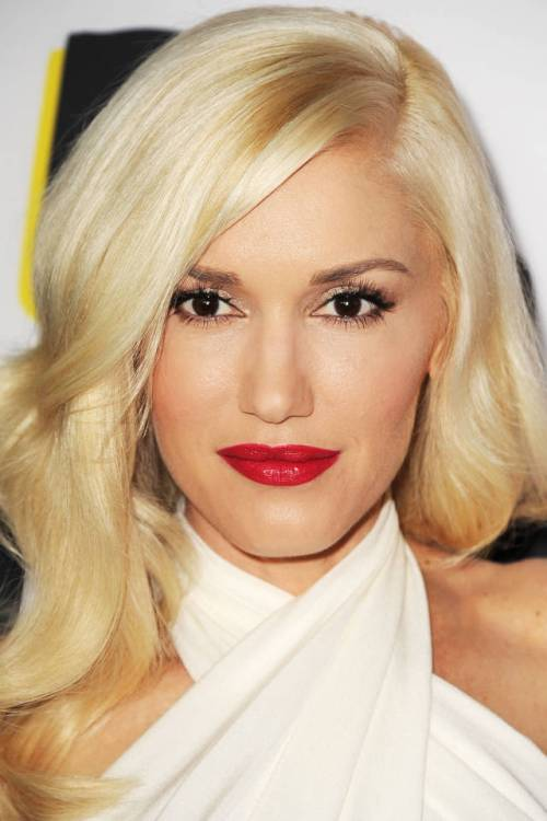 50 Phenomenal Blonde Hair Color Ideas For The Current Season