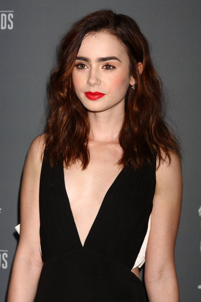 Hair Color For Pale Skin Red Undertones