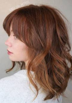 15-brown-red-tousled-hair