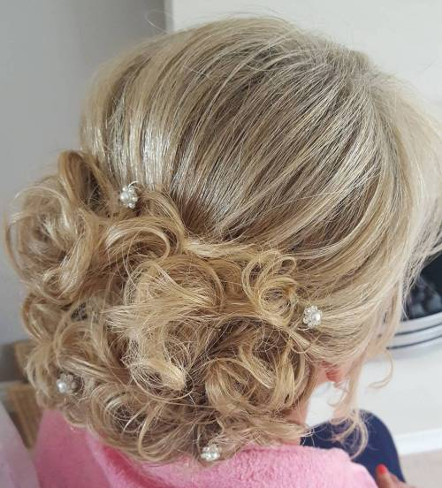 Hairstyles Dance : Formal Dance Hairstyles LONG HAIRSTYLES
