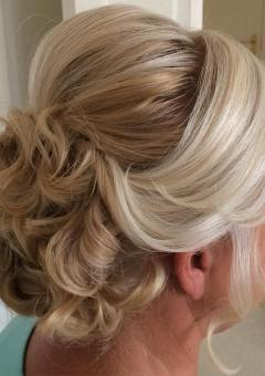 2-curly-updo-with-bouffant-for-older-women