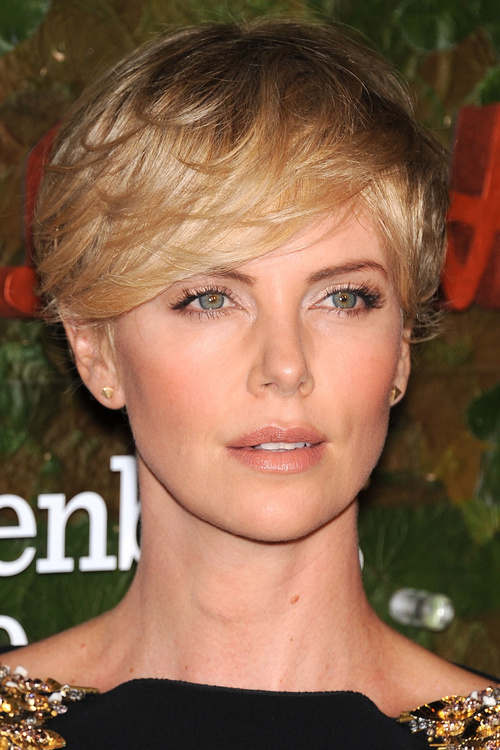 40 Short Pixie Haircuts – Femininity And Practicality
