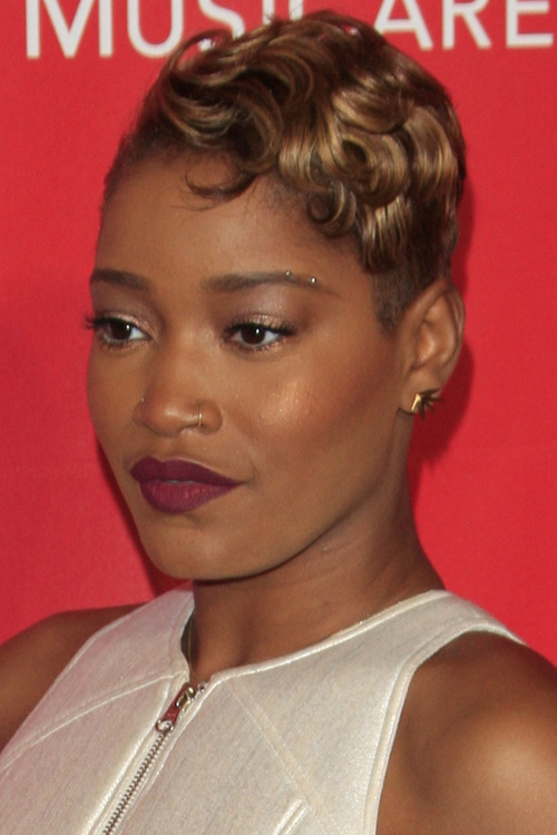 40 very short hairstyles for women � no sacrifice to