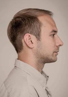 3-mens-haircut-for-receding-hairline