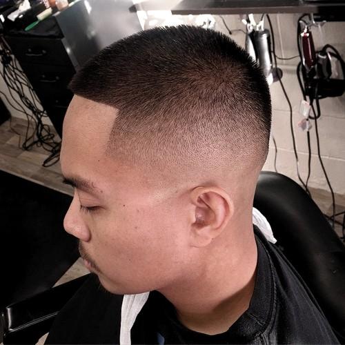 Important Haircut  TV Tropes
