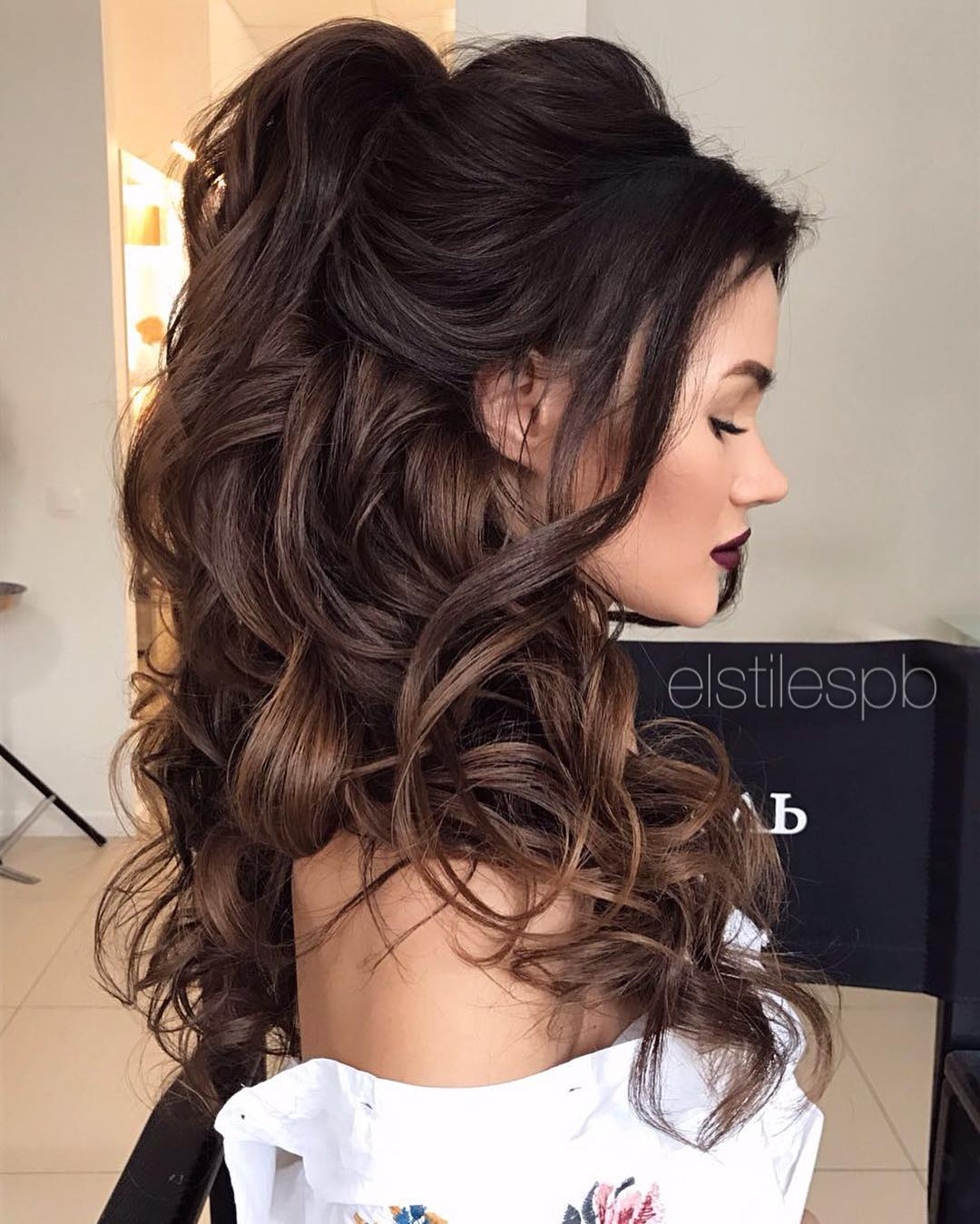Watch 20 Ponytail Hairstyles: Discover Latest Ponytail Ideas Now video