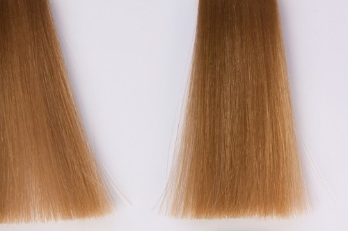hair-834571_640