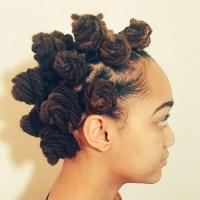 12-bantu-knots-for-dreadlocks