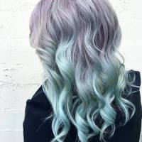 19-pastel-purple-to-teal-ombre-hair