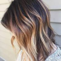 13-bronde-balayage-for-dark-brown-hair