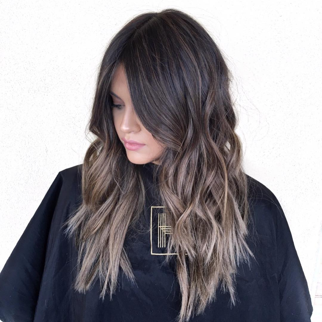 How To Get The Best Beach Waves Imaginable
