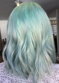 4-mint-to-silver-ombre-lob