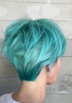 1-long-turquoise-pixie