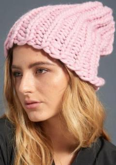 3-beanie-hat