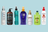types of leave in conditioner s for relaxed hair 7 best ...