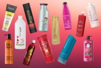 best color treated hair products 13 best shoos for colored ...