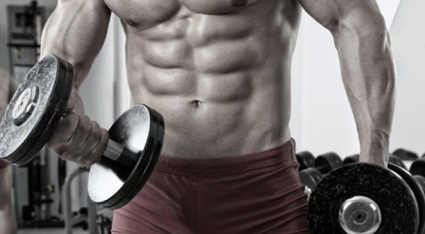 best-ab-exercises