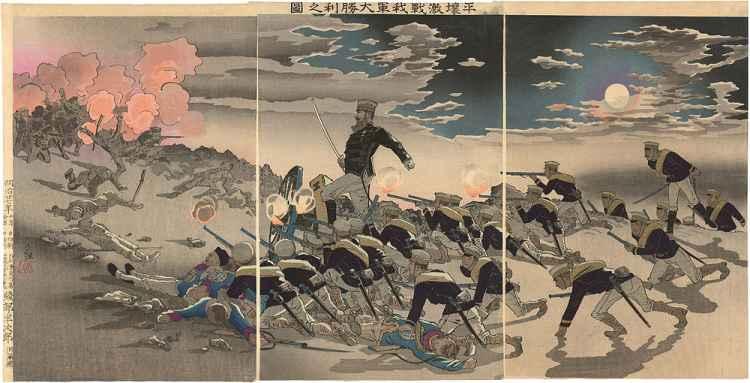 http://i0.wp.com/therishsalita425.files.wordpress.com/2013/04/first-sino-japanese-war-1894-03.jpg?fit=1000%2C1000