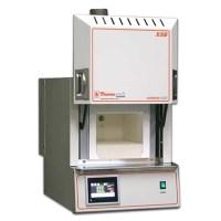 Laboratory Furnaces | Lab Furnace | Custom | Manufacturer