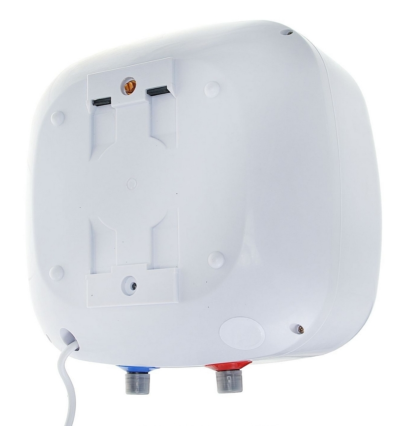 Electric Water Heater Boiler Thermex H 15 O Small