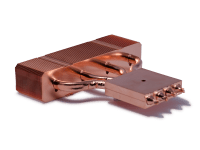 Thermo Cool | Heat Pipes