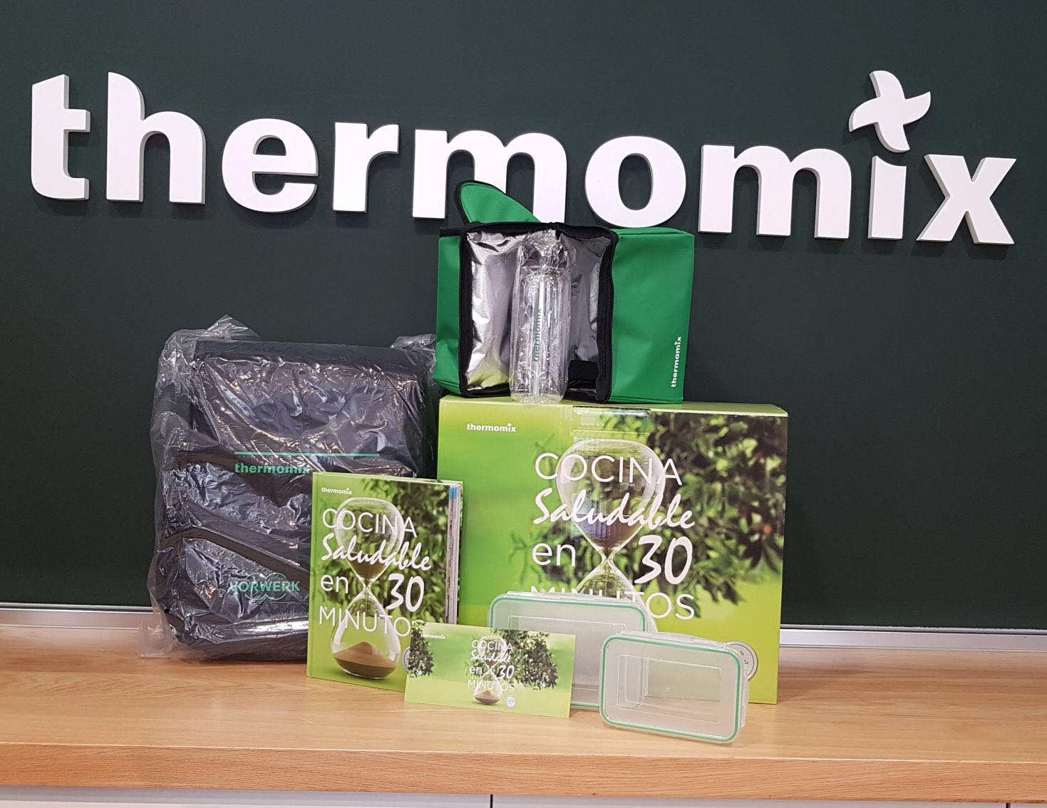 Bajar Libros Thermomix Gratis Thermomix Financiada Al InterÉs Noticias Blog