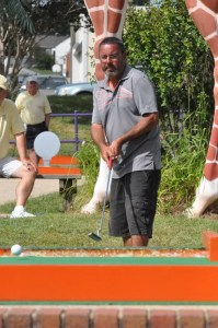 Putt-Putt National Championship Takes Center Stage In Roanoke | The Roanoke Star