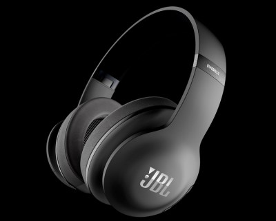 jbl headphones 1