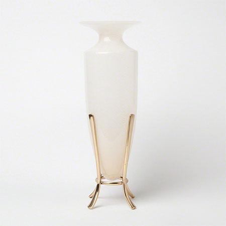 Alabastron Granilla Vase