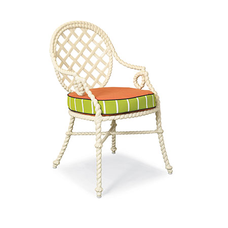 St. Germaine Dining Chair