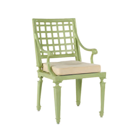 Colbert Dining Chair